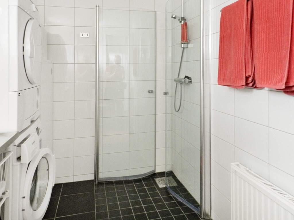 Zusatzbild Nr. 09 von Ferienhaus No. 74554 in Kungshamn