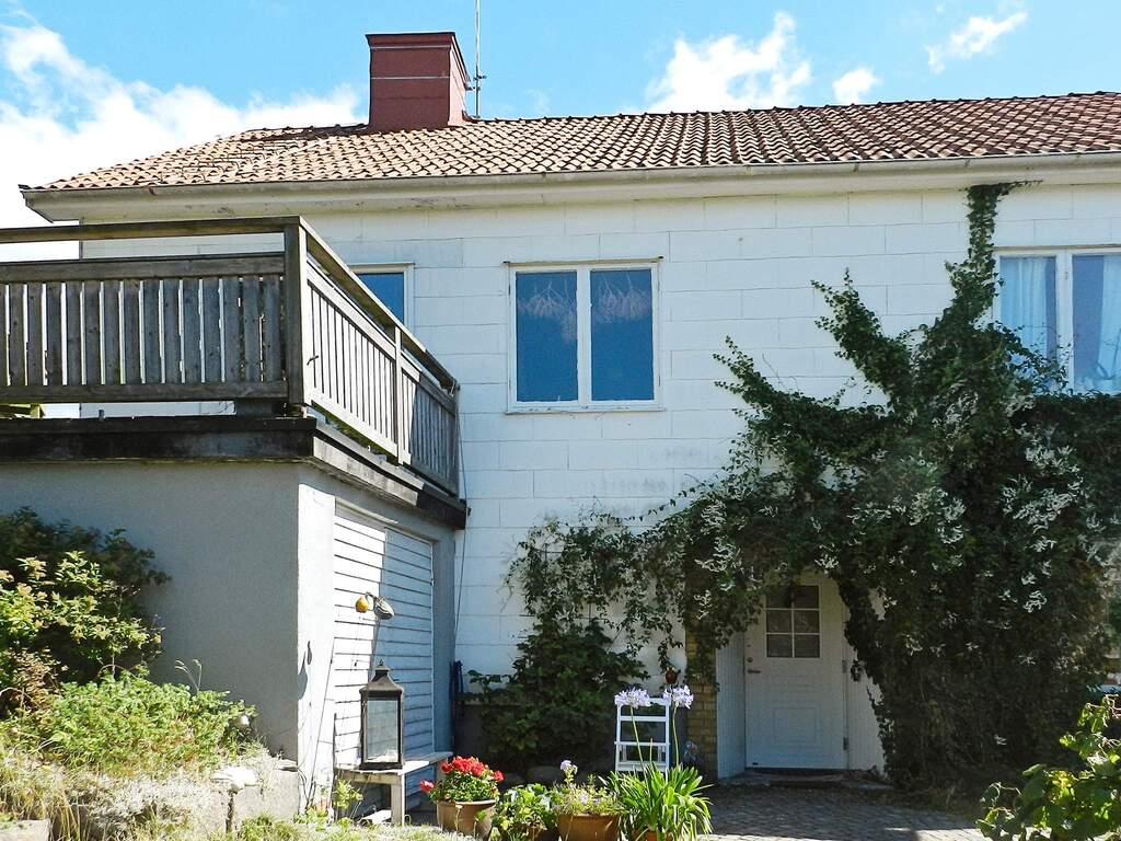 Detailbild von Ferienhaus No. 74578 in Lysekil