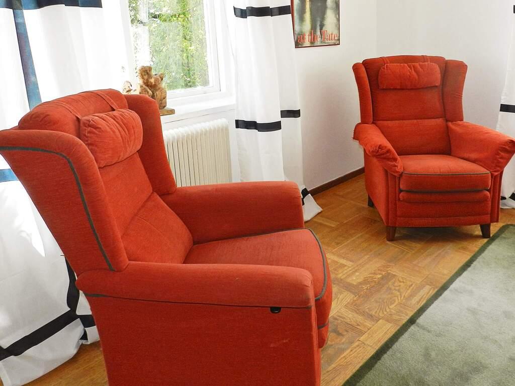 Zusatzbild Nr. 06 von Ferienhaus No. 74578 in Lysekil
