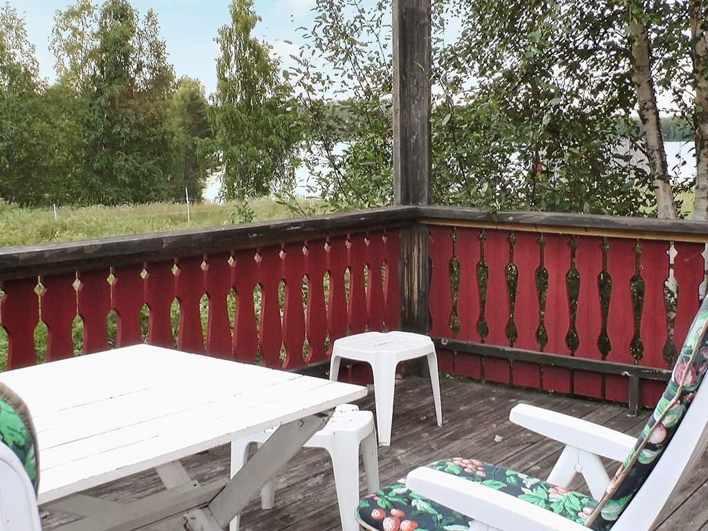Umgebung von Ferienhaus No. 74836 in Mora