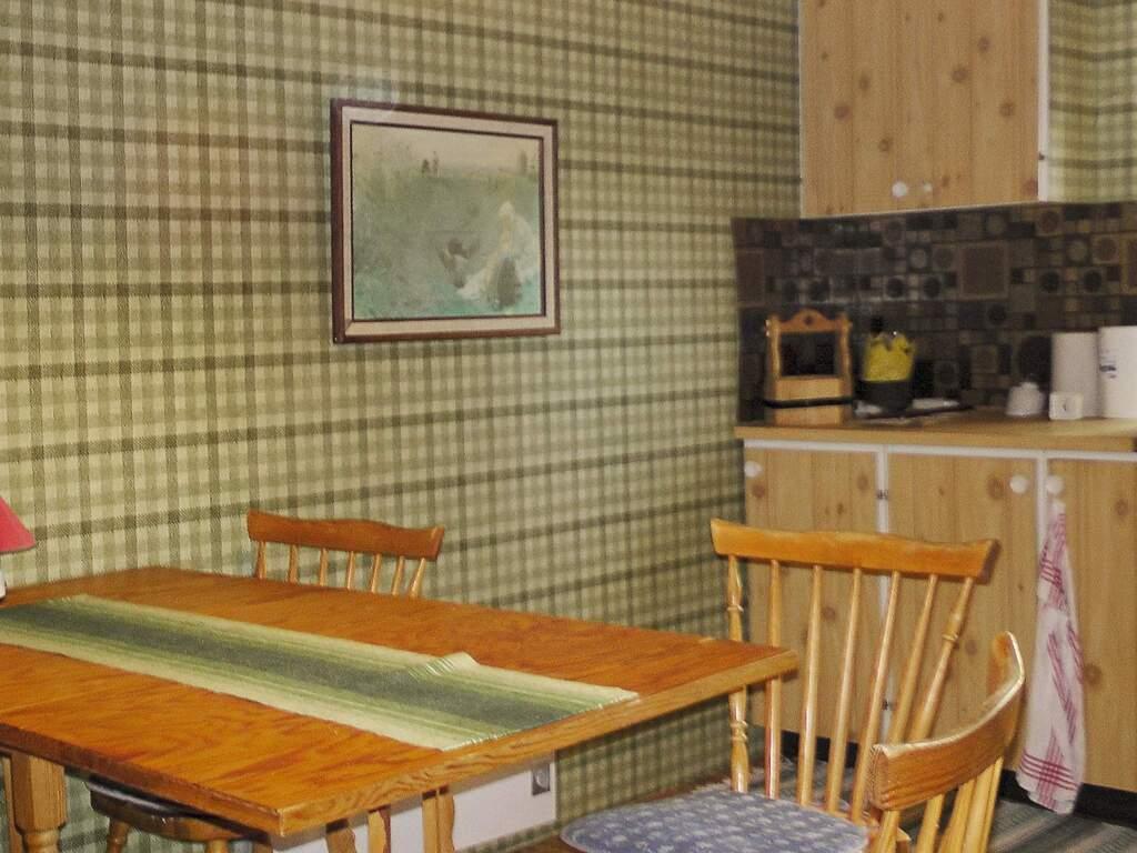 Zusatzbild Nr. 08 von Ferienhaus No. 74836 in Mora