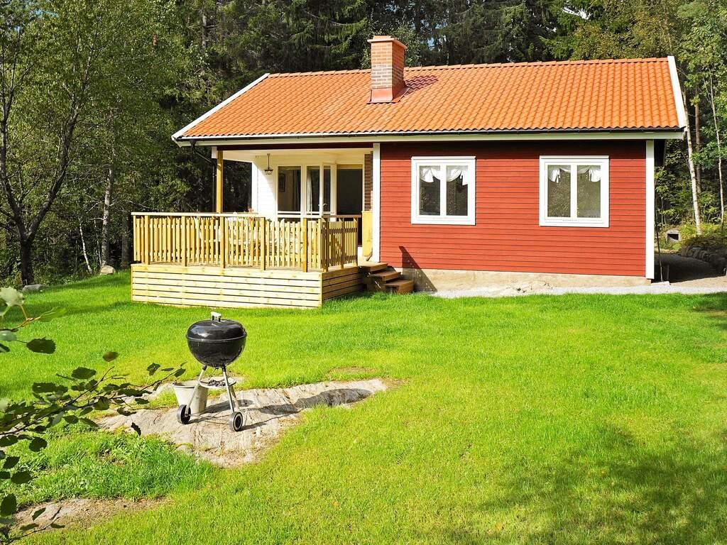 Detailbild von Ferienhaus No. 74871 in ödsmål