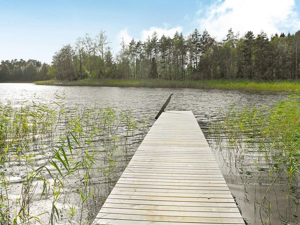 Umgebung von Ferienhaus No. 74871 in ödsmål