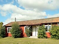 Ferienhaus in Strängnäs, Haus Nr. 74877 in Strängnäs - kleines Detailbild