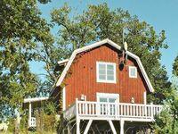 Ferienhaus in Ljusterö, Haus Nr. 74900 in Ljusterö - kleines Detailbild