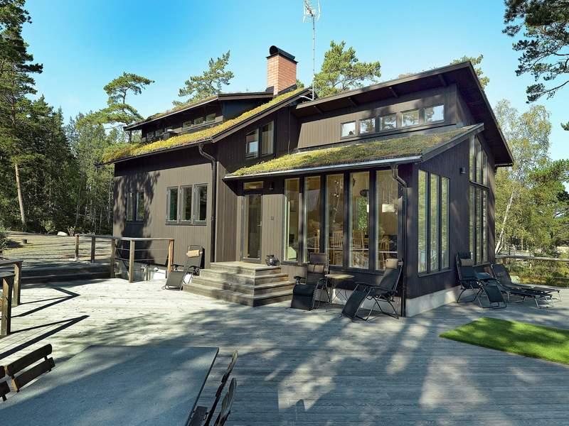Detailbild von Ferienhaus No. 74973 in Grisslehamn
