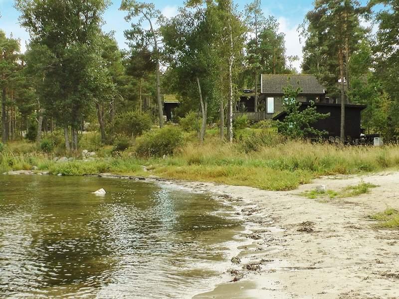 Umgebung von Ferienhaus No. 74973 in Grisslehamn