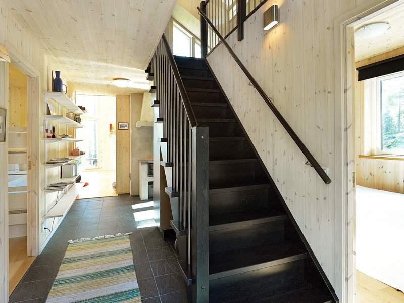 Zusatzbild Nr. 11 von Ferienhaus No. 74973 in Grisslehamn