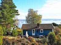 Ferienhaus No. 76474 in Höviksnäs in Höviksnäs - kleines Detailbild