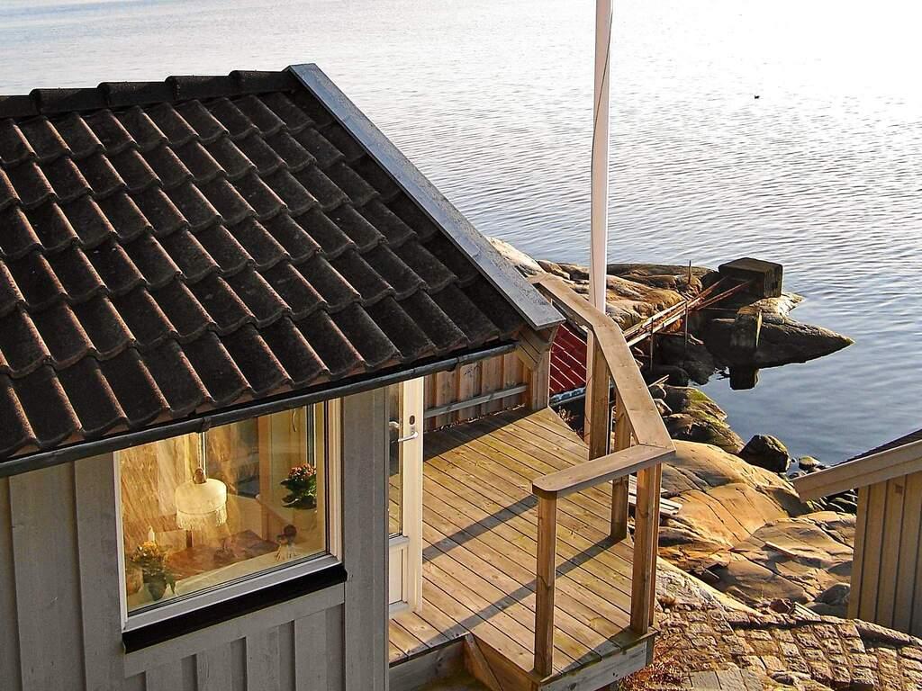 Detailbild von Ferienhaus No. 77129 in Torslanda