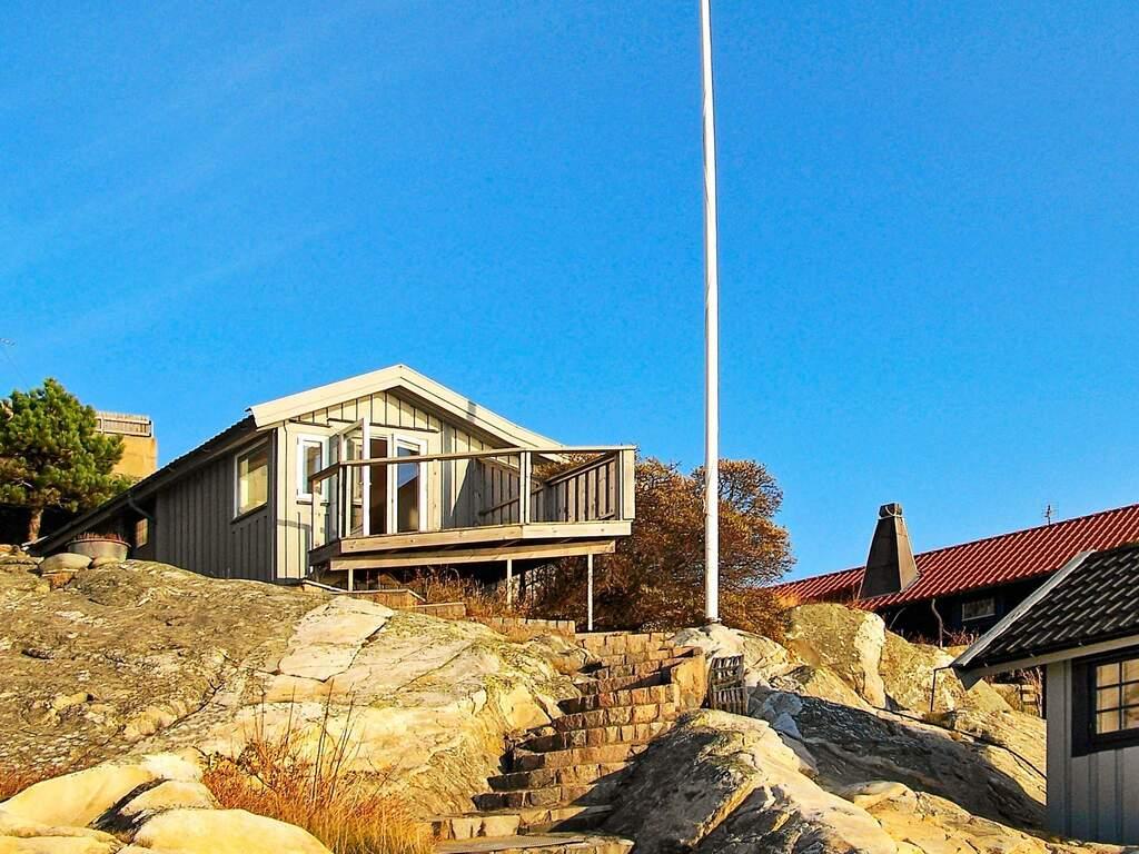 Zusatzbild Nr. 01 von Ferienhaus No. 77129 in Torslanda