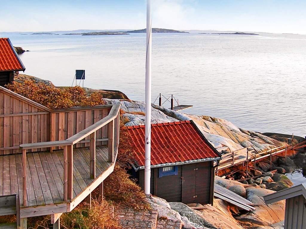 Zusatzbild Nr. 02 von Ferienhaus No. 77129 in Torslanda