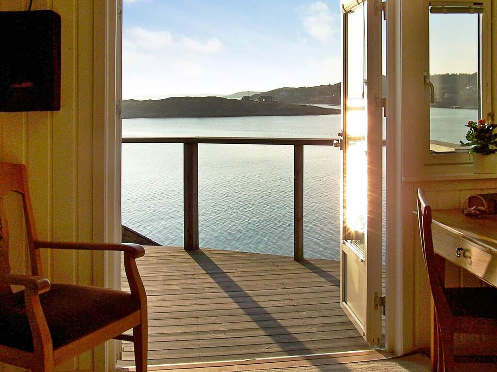 Zusatzbild Nr. 04 von Ferienhaus No. 77129 in Torslanda