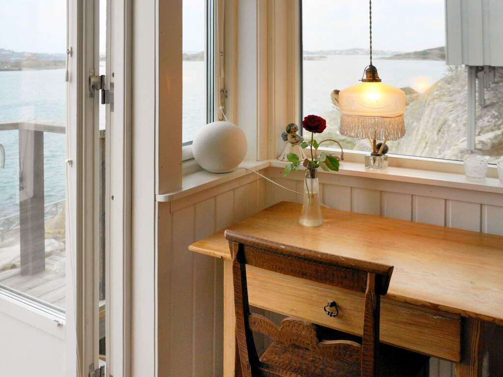 Zusatzbild Nr. 05 von Ferienhaus No. 77129 in Torslanda