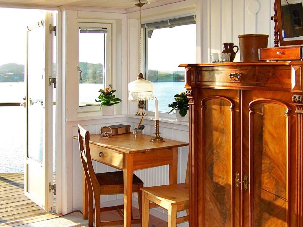 Zusatzbild Nr. 06 von Ferienhaus No. 77129 in Torslanda