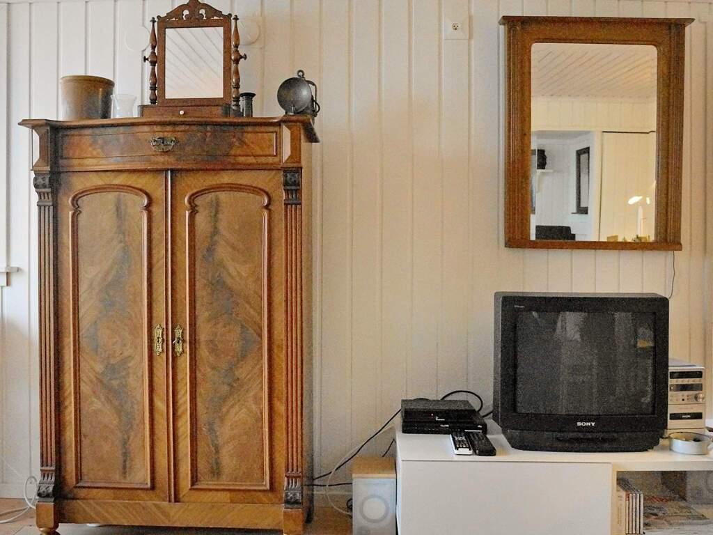 Zusatzbild Nr. 07 von Ferienhaus No. 77129 in Torslanda