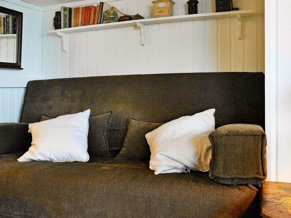 Zusatzbild Nr. 08 von Ferienhaus No. 77129 in Torslanda