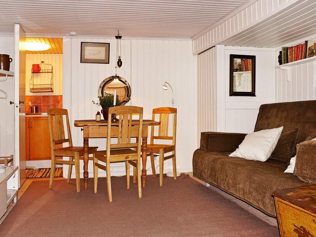 Zusatzbild Nr. 09 von Ferienhaus No. 77129 in Torslanda