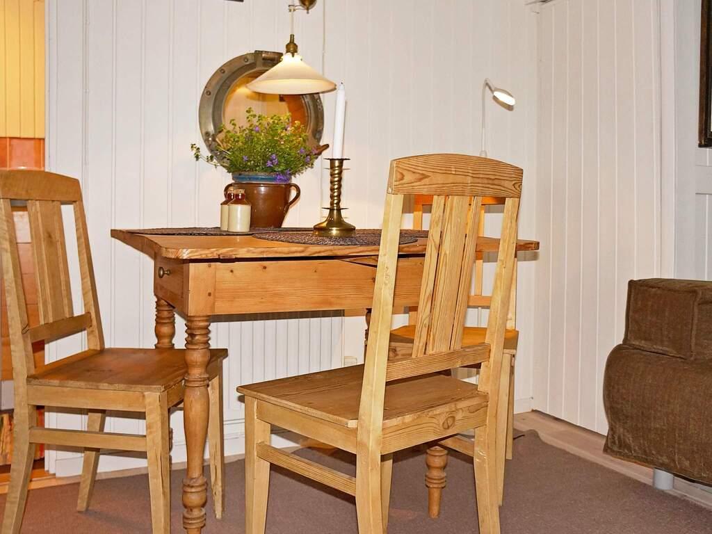 Zusatzbild Nr. 10 von Ferienhaus No. 77129 in Torslanda