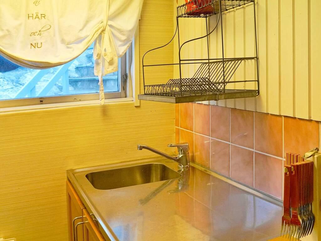 Zusatzbild Nr. 12 von Ferienhaus No. 77129 in Torslanda