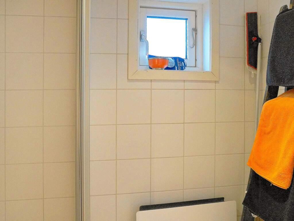 Zusatzbild Nr. 14 von Ferienhaus No. 77129 in Torslanda
