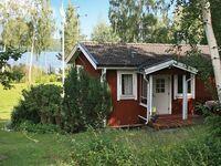 Ferienhaus in Färentuna, Haus Nr. 90456 in Färentuna - kleines Detailbild