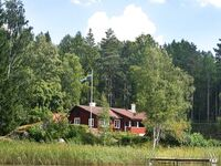 Ferienhaus in Kolsva, Haus Nr. 91327 in Kolsva - kleines Detailbild