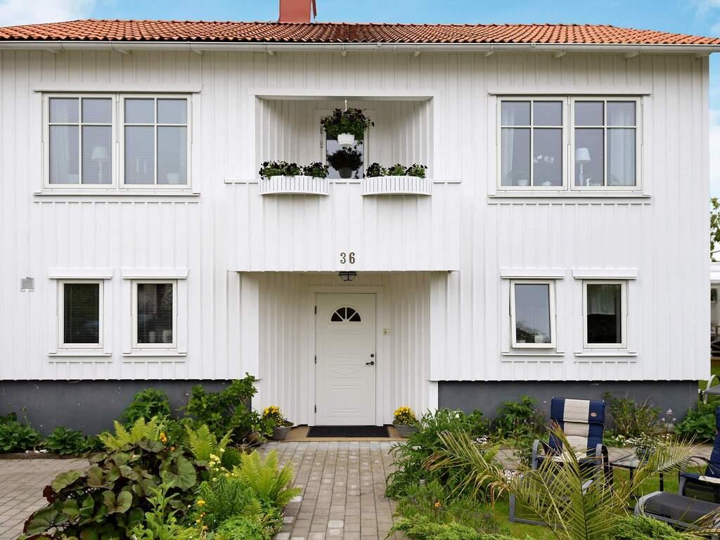 Detailbild von Ferienhaus No. 91588 in Lysekil