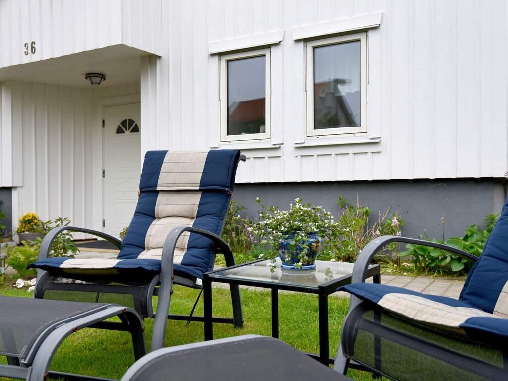 Zusatzbild Nr. 01 von Ferienhaus No. 91588 in Lysekil