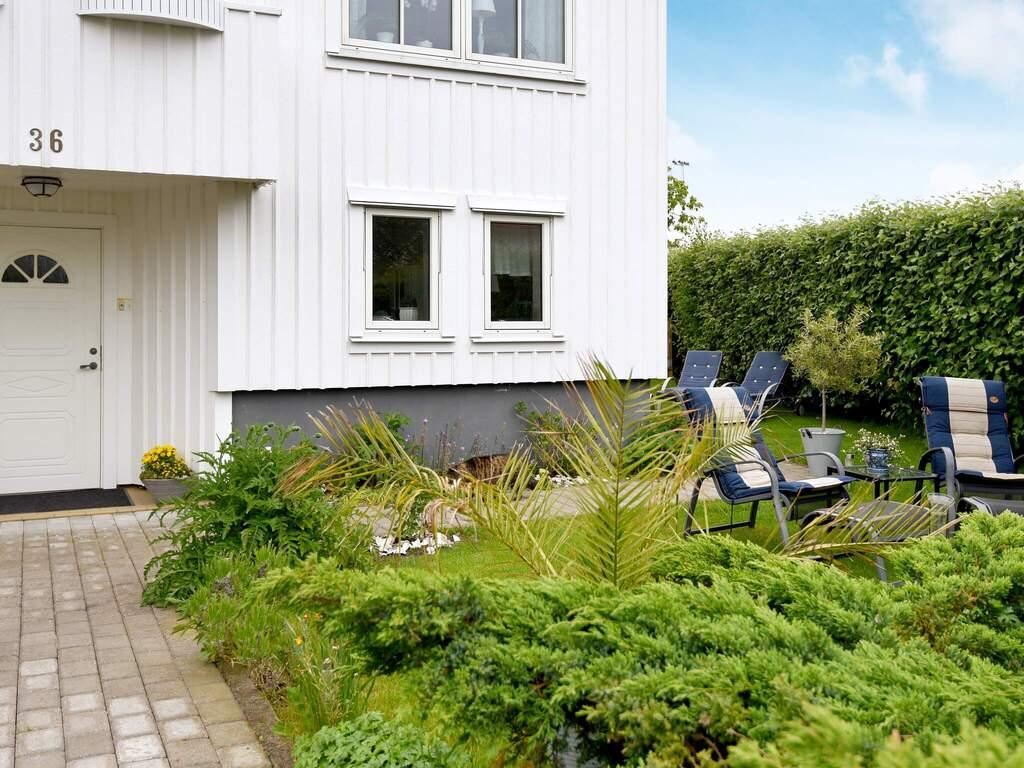 Zusatzbild Nr. 02 von Ferienhaus No. 91588 in Lysekil
