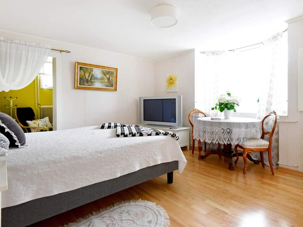 Zusatzbild Nr. 07 von Ferienhaus No. 91588 in Lysekil