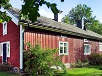 Ferienhaus No. 91606 in Väddö in Väddö - kleines Detailbild