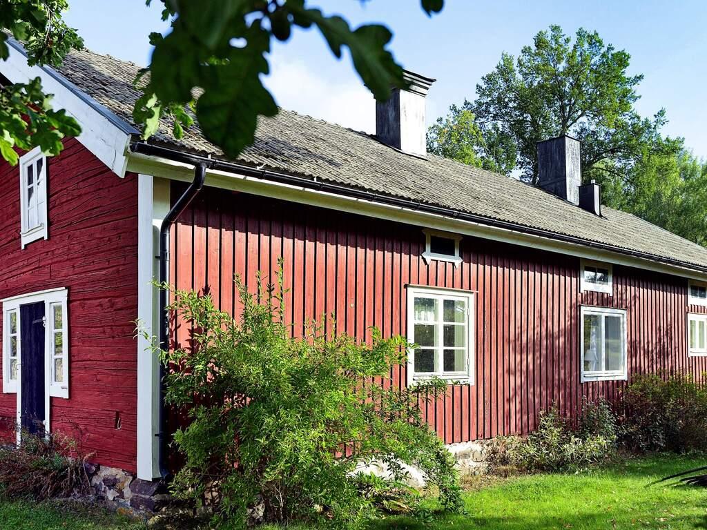 Detailbild von Ferienhaus No. 91606 in Väddö