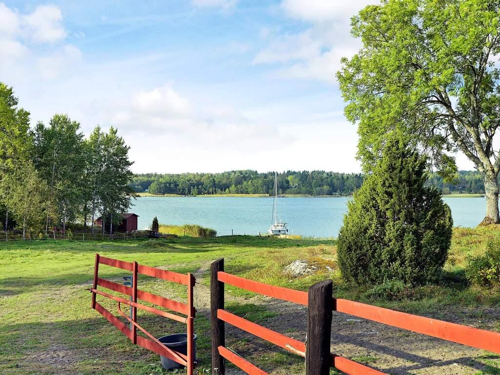Umgebung von Ferienhaus No. 91606 in Väddö