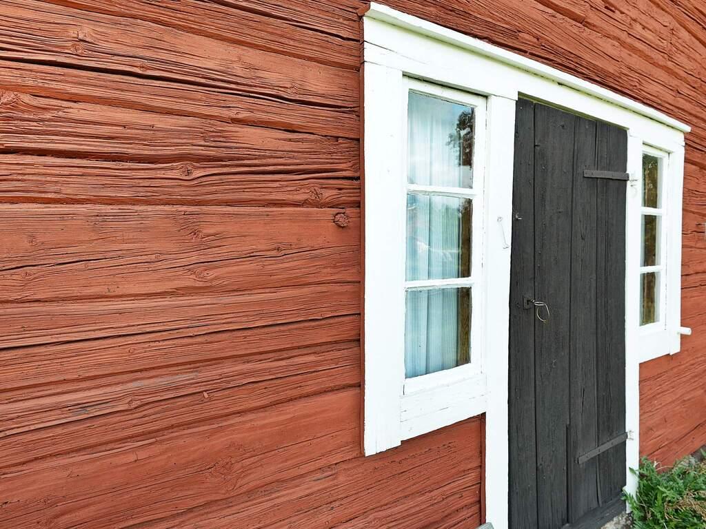 Zusatzbild Nr. 02 von Ferienhaus No. 91606 in Väddö