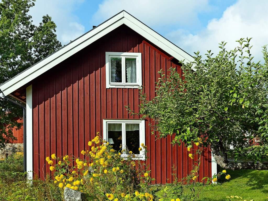 Zusatzbild Nr. 03 von Ferienhaus No. 91606 in Väddö