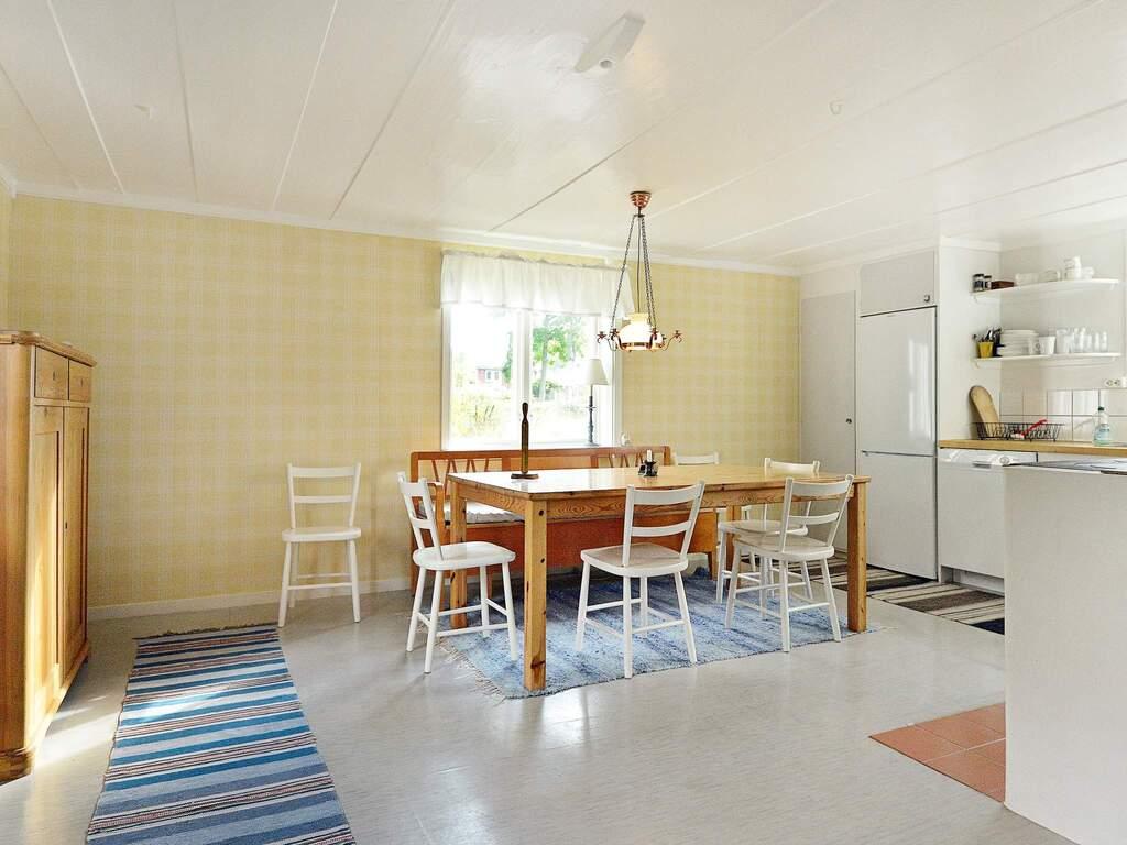 Zusatzbild Nr. 04 von Ferienhaus No. 91606 in Väddö