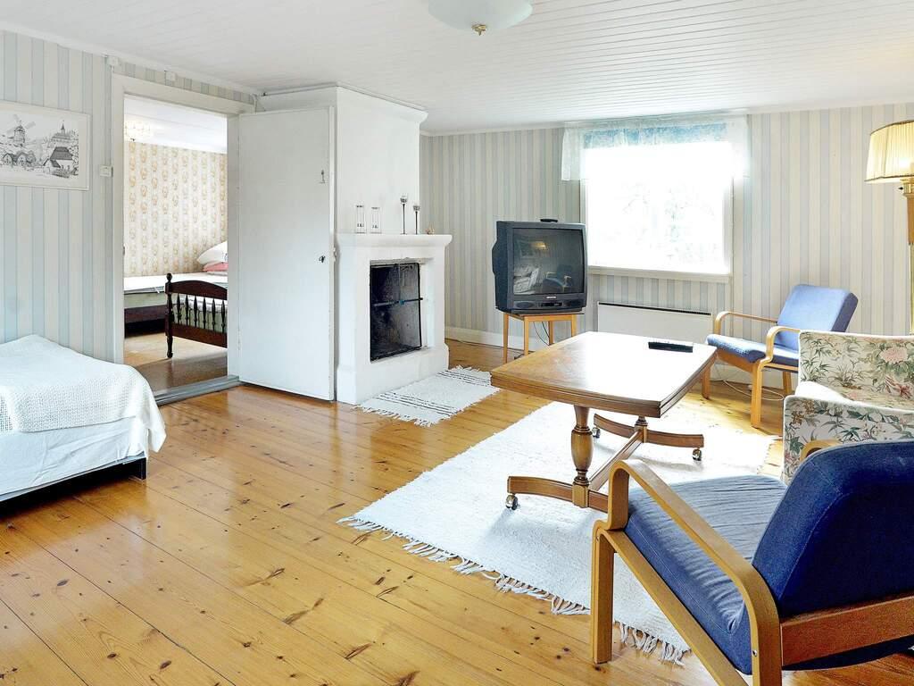 Zusatzbild Nr. 06 von Ferienhaus No. 91606 in Väddö