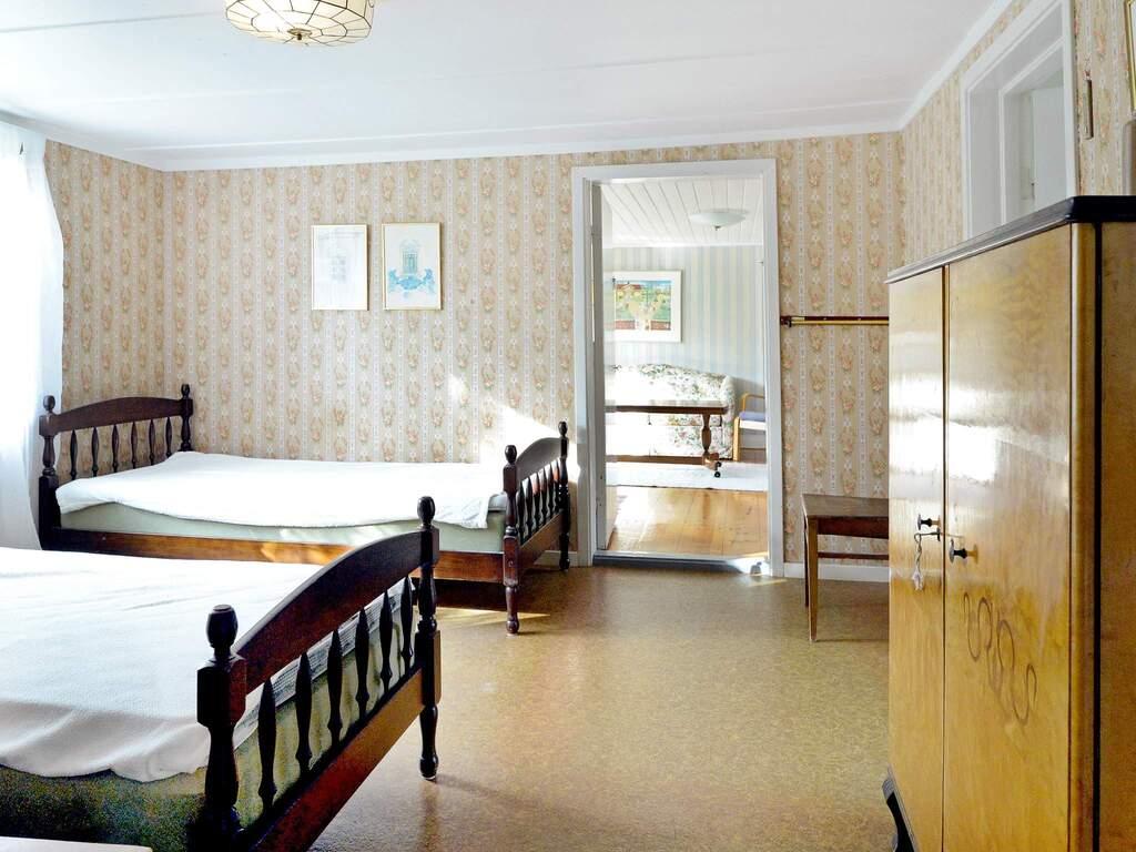 Zusatzbild Nr. 08 von Ferienhaus No. 91606 in Väddö
