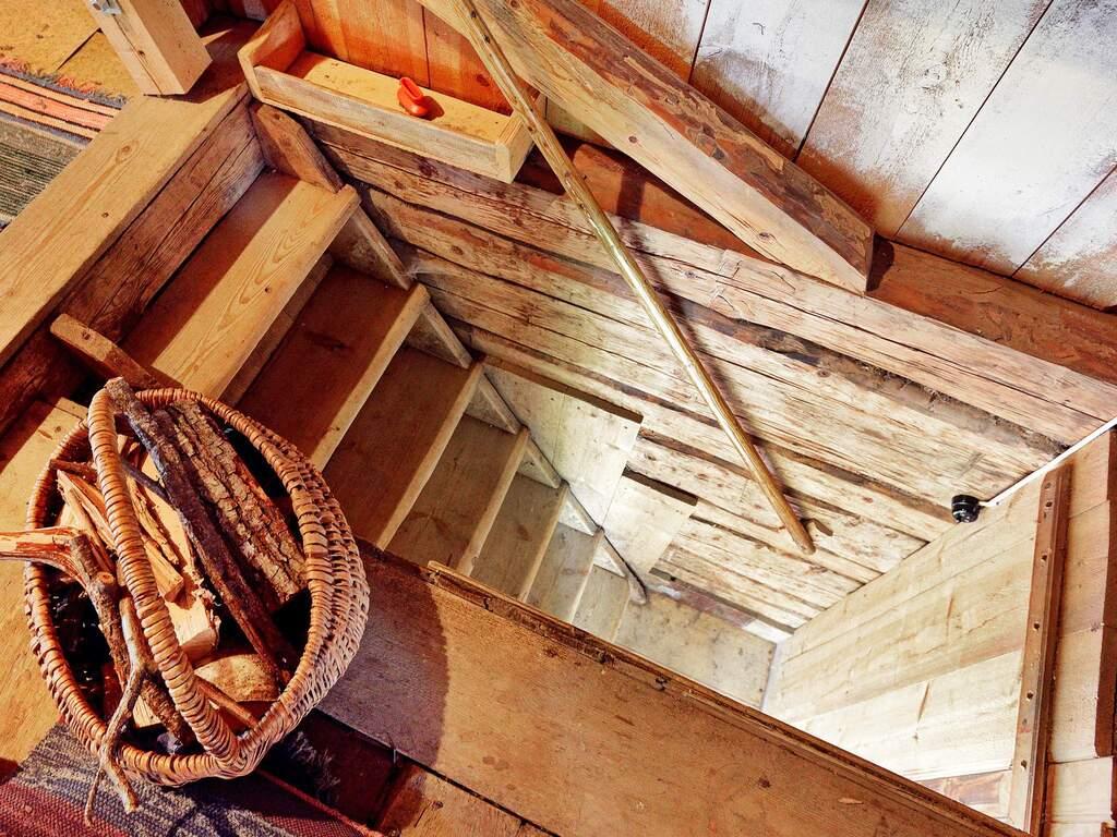 Zusatzbild Nr. 11 von Ferienhaus No. 91606 in Väddö