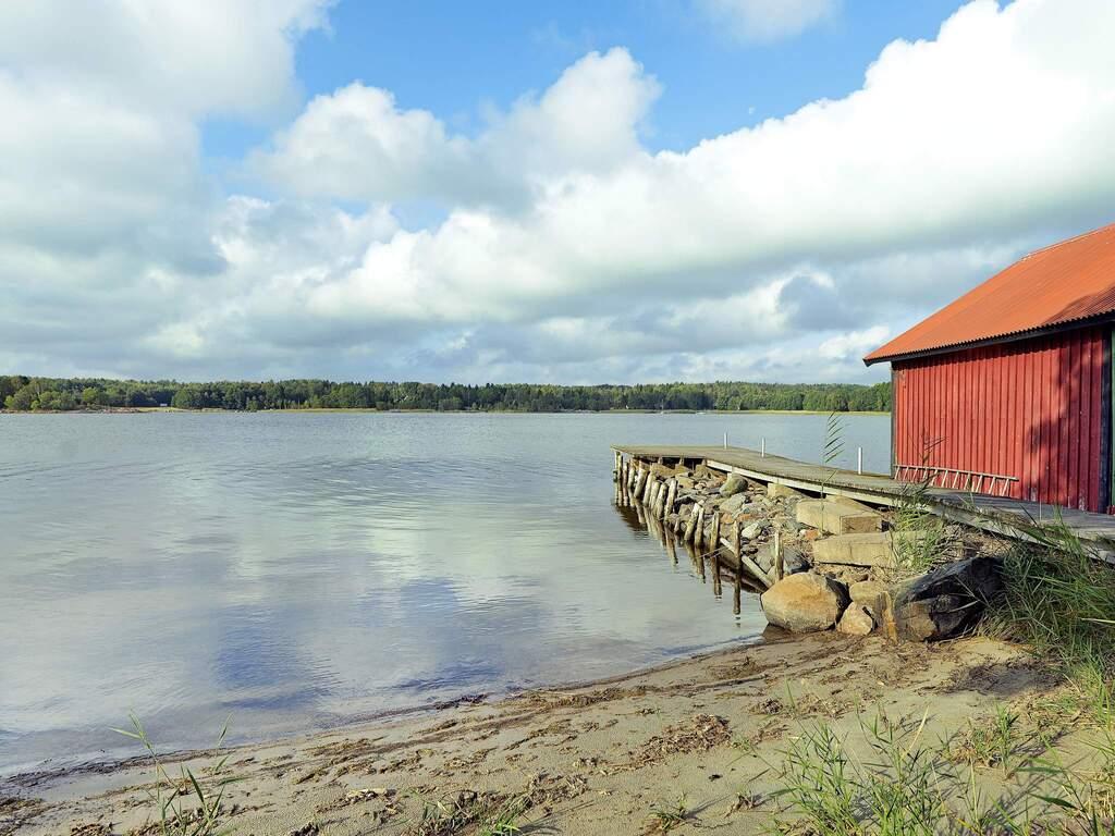 Zusatzbild Nr. 12 von Ferienhaus No. 91606 in Väddö