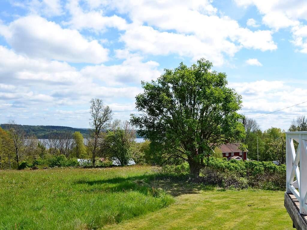 Umgebung von Ferienhaus No. 91714 in Tvärred