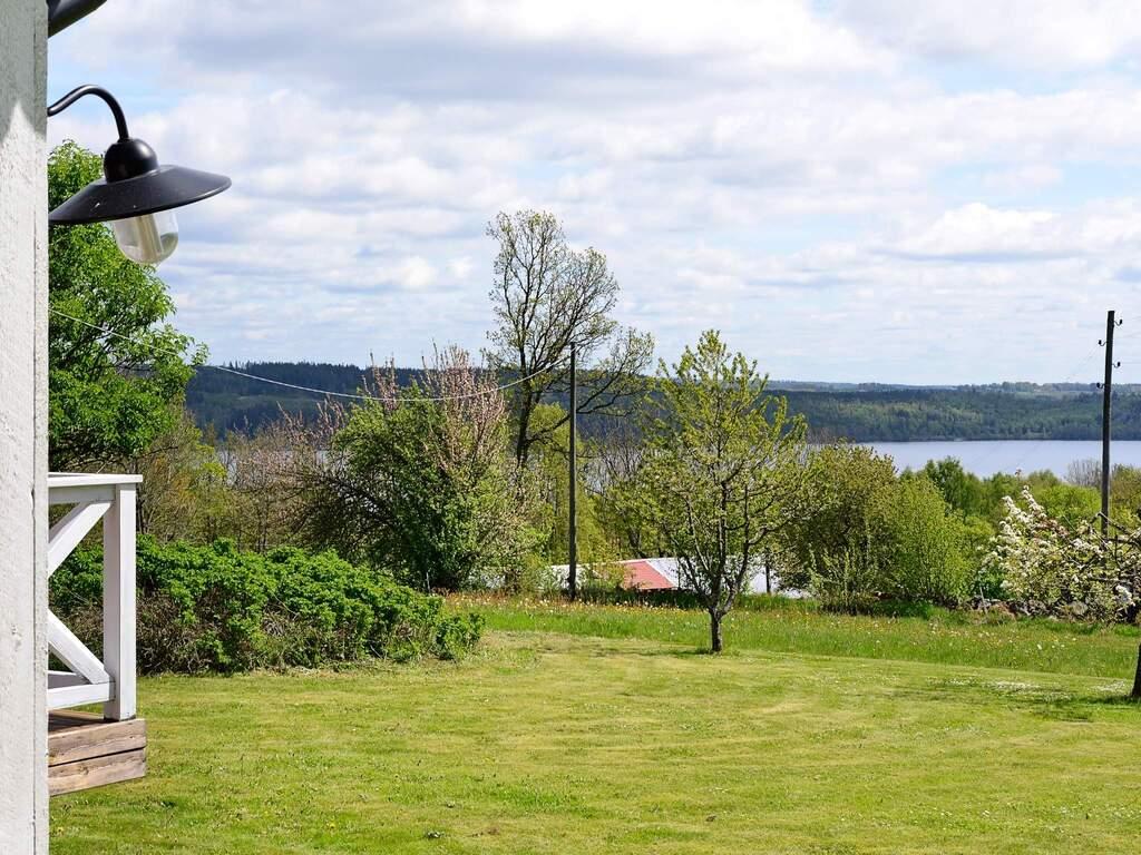Zusatzbild Nr. 01 von Ferienhaus No. 91714 in Tvärred