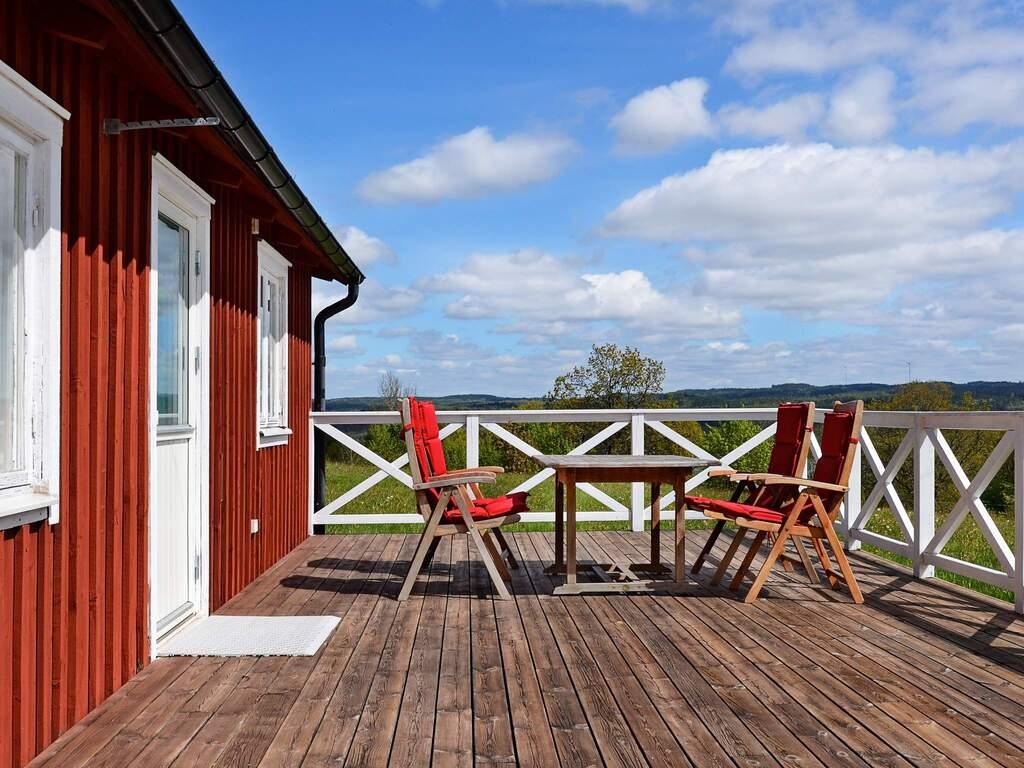 Zusatzbild Nr. 03 von Ferienhaus No. 91714 in Tvärred