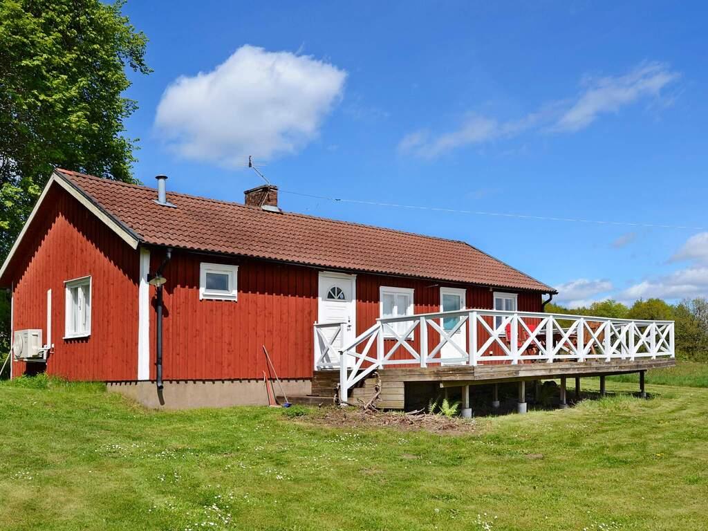 Zusatzbild Nr. 04 von Ferienhaus No. 91714 in Tvärred