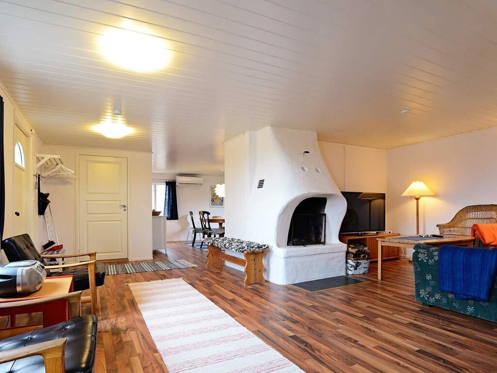 Zusatzbild Nr. 05 von Ferienhaus No. 91714 in Tvärred