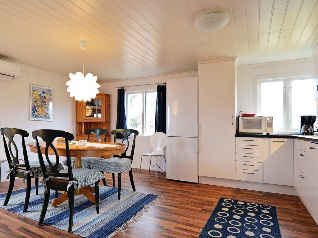 Zusatzbild Nr. 06 von Ferienhaus No. 91714 in Tvärred
