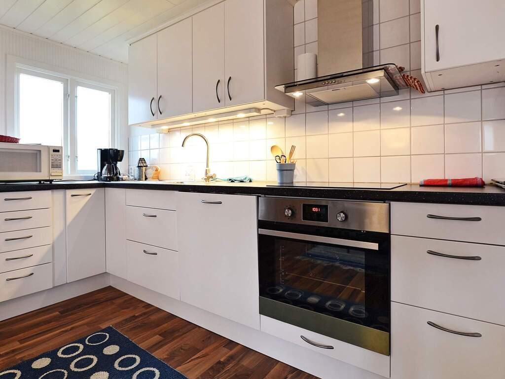 Zusatzbild Nr. 07 von Ferienhaus No. 91714 in Tvärred
