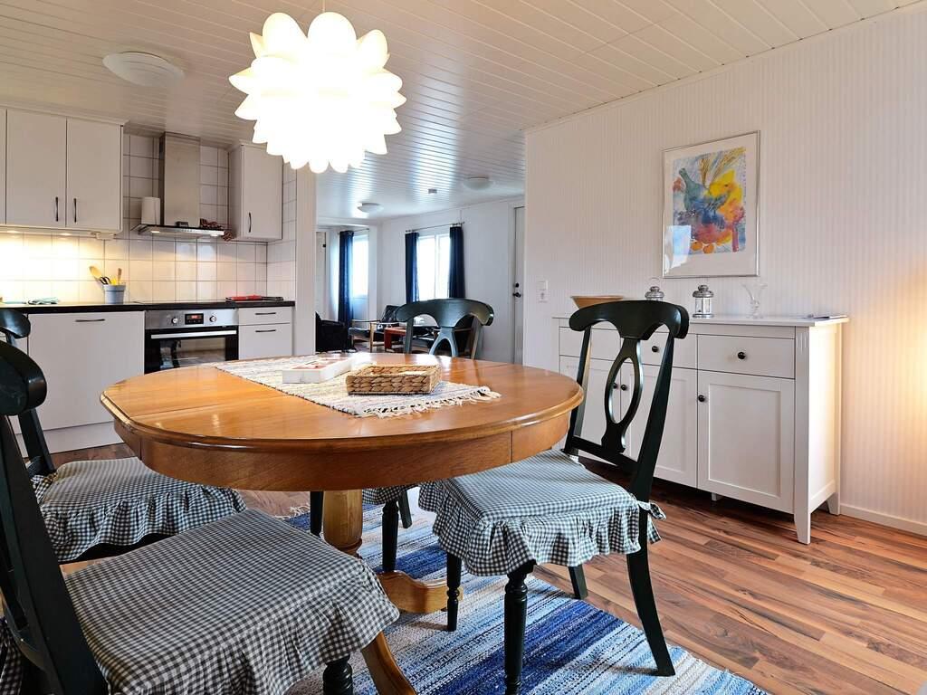 Zusatzbild Nr. 08 von Ferienhaus No. 91714 in Tvärred