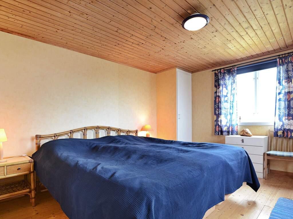 Zusatzbild Nr. 10 von Ferienhaus No. 91714 in Tvärred